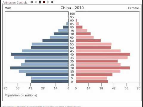 Kína korfája