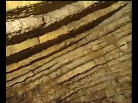 Lóczy-barlang, Balatonfüred