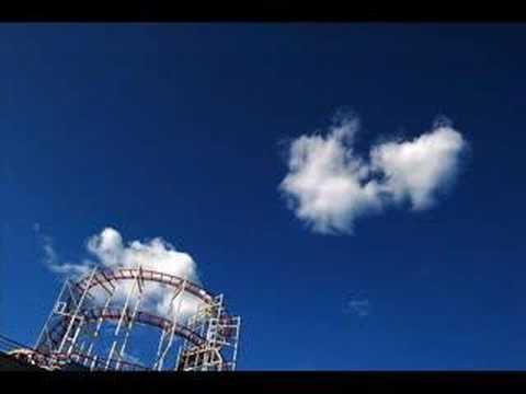 Felhőtípusok
