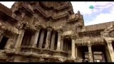 Angkor Wat – Kambodzsa