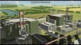 Atomreaktorok