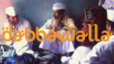 Dabbawalla
