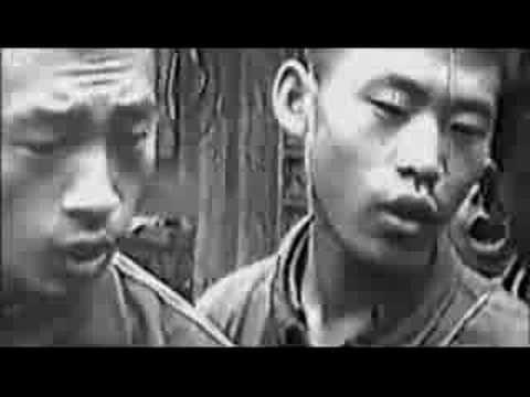 Kínai kulturális forradalom