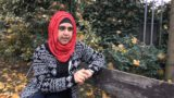 A muszlimok élete Budapesten