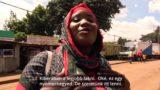 Afrika legnagyobb gettója: veszélyes és zsúfolt, akkor miért jó ott lakni?